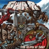 GWAR - The Blood Of Gods (2017) (DIGI)