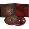 CANNIBAL CORPSE - Red Before Black (2017) (2CD) (DIGI)