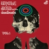 UNCLE ACID & THE DEADBEATS - Vol. 1 (2010) (Limited edition CD