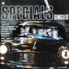 SPECIALS - Singles (1991) (CD