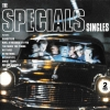 SPECIALS - Singles (1991) (Limited edition LP