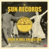 V/A - Sun Records - Rock'n'Roll Collection (2LP) (2017)