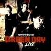 GREEN DAY - Live Radio Broadcasts (Limited edition LP) (2017)