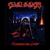OBSESSION - Scarred For Life (1986) (Expanded edition CD