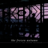 FROZEN AUTUMN - The Fellow Traveller (2017)