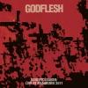GODFLESH - Streetcleaner: Live At Roadburn 2011 (2017)