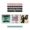 HIROSHIMA - Third Generation / Another Place / Go (1983 & 1985 & 1987) (2CD