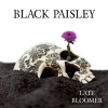 BLACK PAISLEY - Late Bloomer (2017)