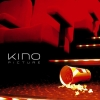 KINO - Picture (2005) (re-release