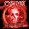 EXODUS - Bonded By Thrash: Live In San Francisco 1990 (2017) (2CD)