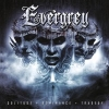 EVERGREY - Solitude