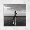 ADIMIRON - Et Liber Eris (2017) (LP)