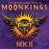 VANDENBERG'S MOONKINGS - MK2 (2017)