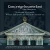 MOZART / MAHLER / FALLA / BARTÓK - Symp. No.25 / Lieder Eines Fahrenden... (2017)