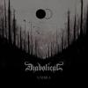 DIABOLICAL - Umbra (4 tracks MCD) (2016)