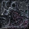 CRYPTS OF DESPAIR - The Stench Of The Earth (2017) (LP)