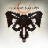 DEAD RABBITS - Shapeshifter (2014)