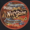 SMALL FACES - Ogdens' Nut Gone Flake (1968) (Limited edition LP