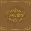 IRONBIRD - Ironbird (Limited edition DIGI CD) (2017)