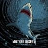 MOTHER MISERY - Megalodon (DIGI CD) (2017)