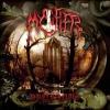 MYSTIFIER - Profanus+3 (2001) (re-release