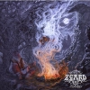 ZGARD - Totem (2015)