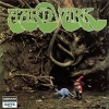 AARDVARK - Aardvark (1970) (Limited edition CD
