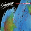 SHAKATAK - Manic & Cool (1988) (Expanded edition CD