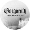 GORGOROTH - Under The Sign Of Hell (1997) (re-release