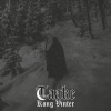 TAAKE - Kong Vinter (Limited edition DIGI CD) (2017)
