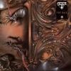 ASPHYX - The Rack - Anniversary Edition (2017) (2CD) (MEDIABOOK)