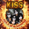 KISS - Lick It Up In Nashville (2017) (2CD)
