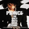 PRINCE - The Only Ones Who Care (DVD) (2018)