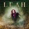 LEAH - Of Earth & Angels (2012) (re-release