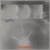 R.D.M. - Contamination (1973) (Limited edition LP