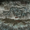 IN VAIN - Currents (Limited Expanded edition TRI FOLD DIGI CD) (2018)