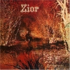 ZIOR - Zior (1971) (Expanded edition CD