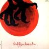 OFFENBACH - Tabarnac (1975) (DIGI CD