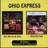 OHIO EXPRESS - Beg
