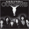 OUTLAWS - In The Eye Of The Storm (1979) (remastered CD