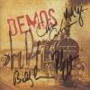 OUTLAWS - Demos (Limited FAN-CLUB edition CD) (2010)