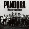 PANDORA - Measures Of Time (1974) (remastered CD