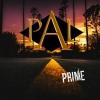 P.A.L. - Prime (2018)