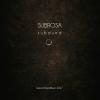 SUBROSA - Subdued. Live At Roadburn 2017 (LP