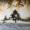 TIGER MOTH TALES - The Depths of Winter (Limited edition HQ 2LP) (2017)