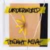 TONIGHT ALIVE - Underworld (2018) (LP)