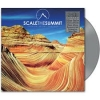 SCALE THE SUMMIT - Carving Desert Canyons (2009) (remastered