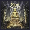 GHOST - Ceremony And Devotion (2018) (2CD)