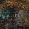 APOSTLE OF SOLITUDE - From Gold To Ash (Limited edition LP) (2018)