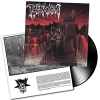 THERION - Of Darkness... (1991) (re-release